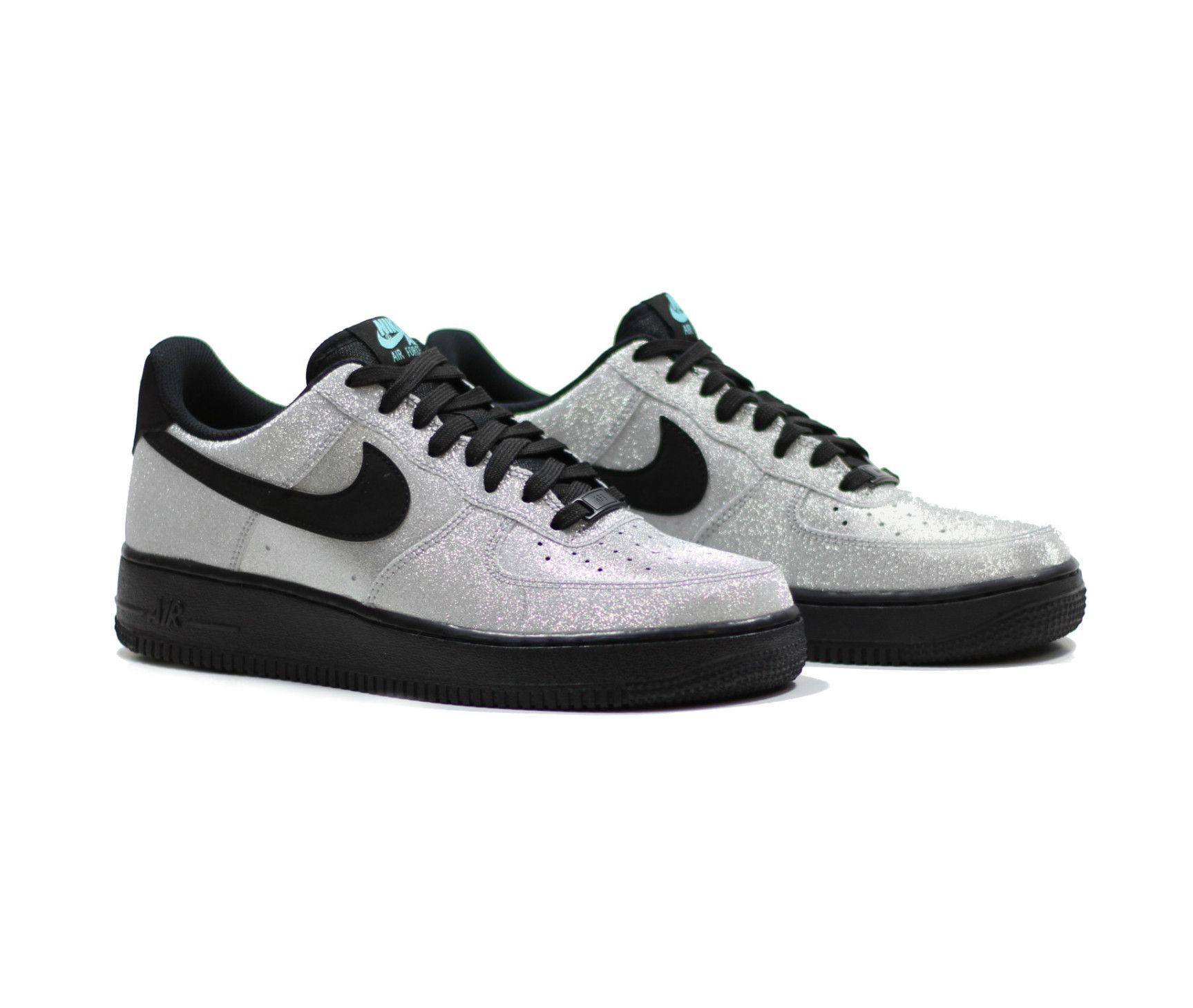 nike air force 1 07 lv8 outlet