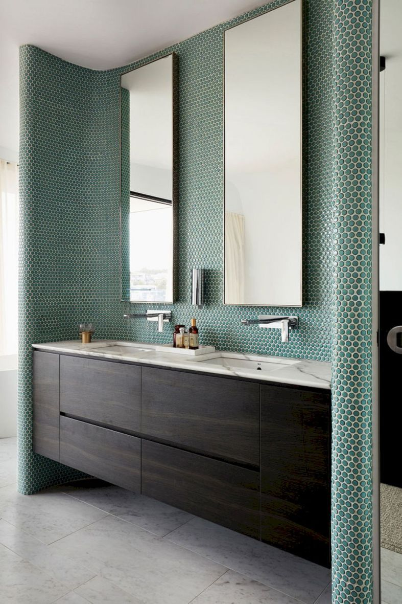 Bathroom Furniture Freestanding