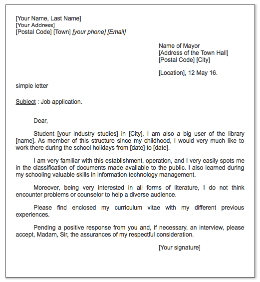 Library Agent Cover Letter Sample Examples Resume Cv