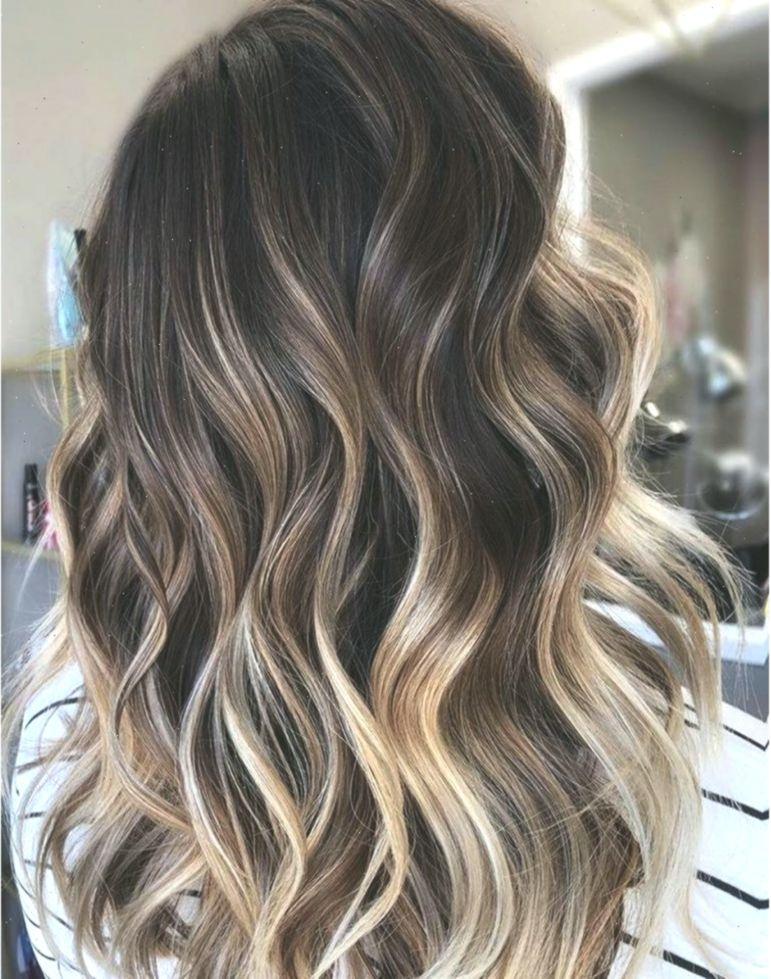 10 Medium To Long Hair Styles Ombre Balayage Hairstyles For Women 2020 Hairshadow Balayage Frisuren Hair Long Hair Styles Hair Styles Brunette Hair Color