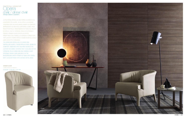 MisuraEmme Living Area Catalogue The MisuraEmme Living Area Catalogue  Includes Sofas, Tv Units,