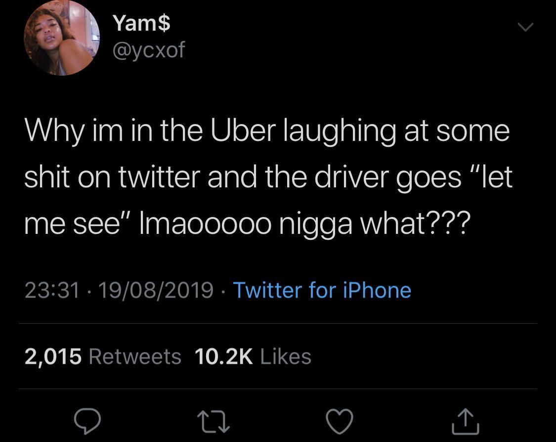 Black Social Comedy Black Twitter Comedy Funny Twitter Posts Twitter Quotes Funny Funny Relatable Memes