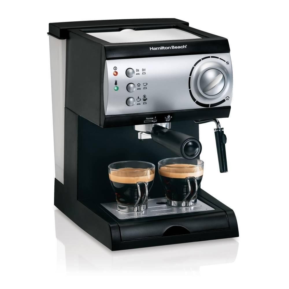 may appliances catalogue canada to single kitchen walmart