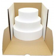 Cup Cake Boxes Online Brisbane   Cupcakes and Macaroons