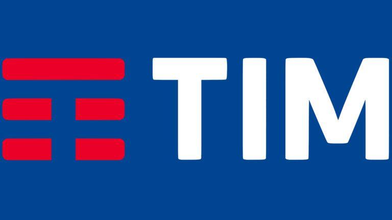 Color Tim Logo Logos Funny Pilot Tims