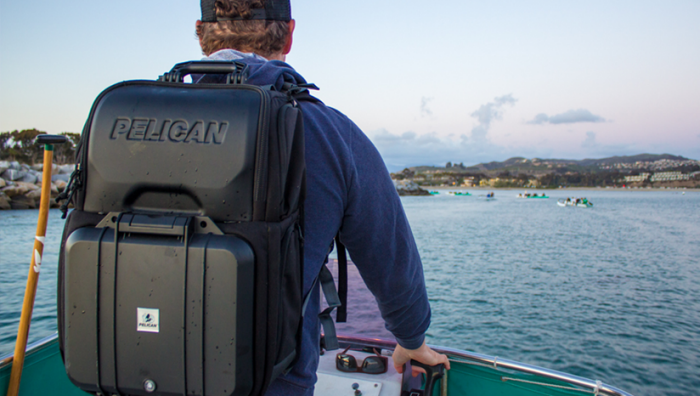 82032aa80231 Pelican Professional Photography Pack by Abe Camacho at Coroflot.com Backpack  Brands