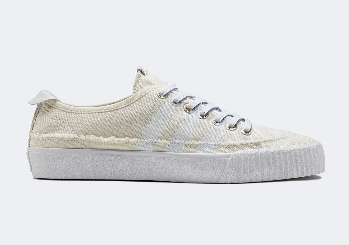 delincuencia ballena azul eliminar  Donald Glover adidas Nizza, Continental 80, Lacombe Release Date - SBD |  Shoes too big, Dress with sneakers, White sneakers