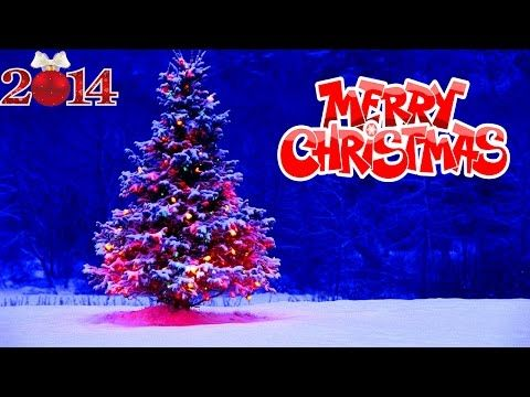 christmas music background best christmas songs playlist christmas carols youtube - Best Christmas Songs Youtube