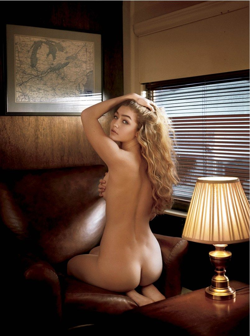 Fotos robadas nude, porno mamas hot