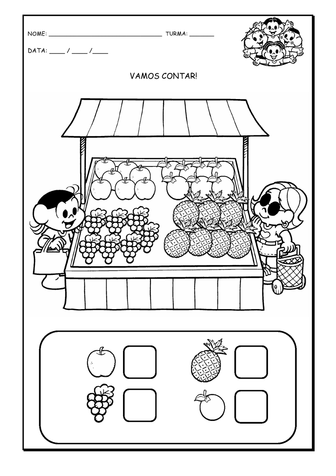 VAMOS+CONTAR+NÚMERO+7(Magali+e+Dorinha+na+feira).png 1.131×1.600 pixels
