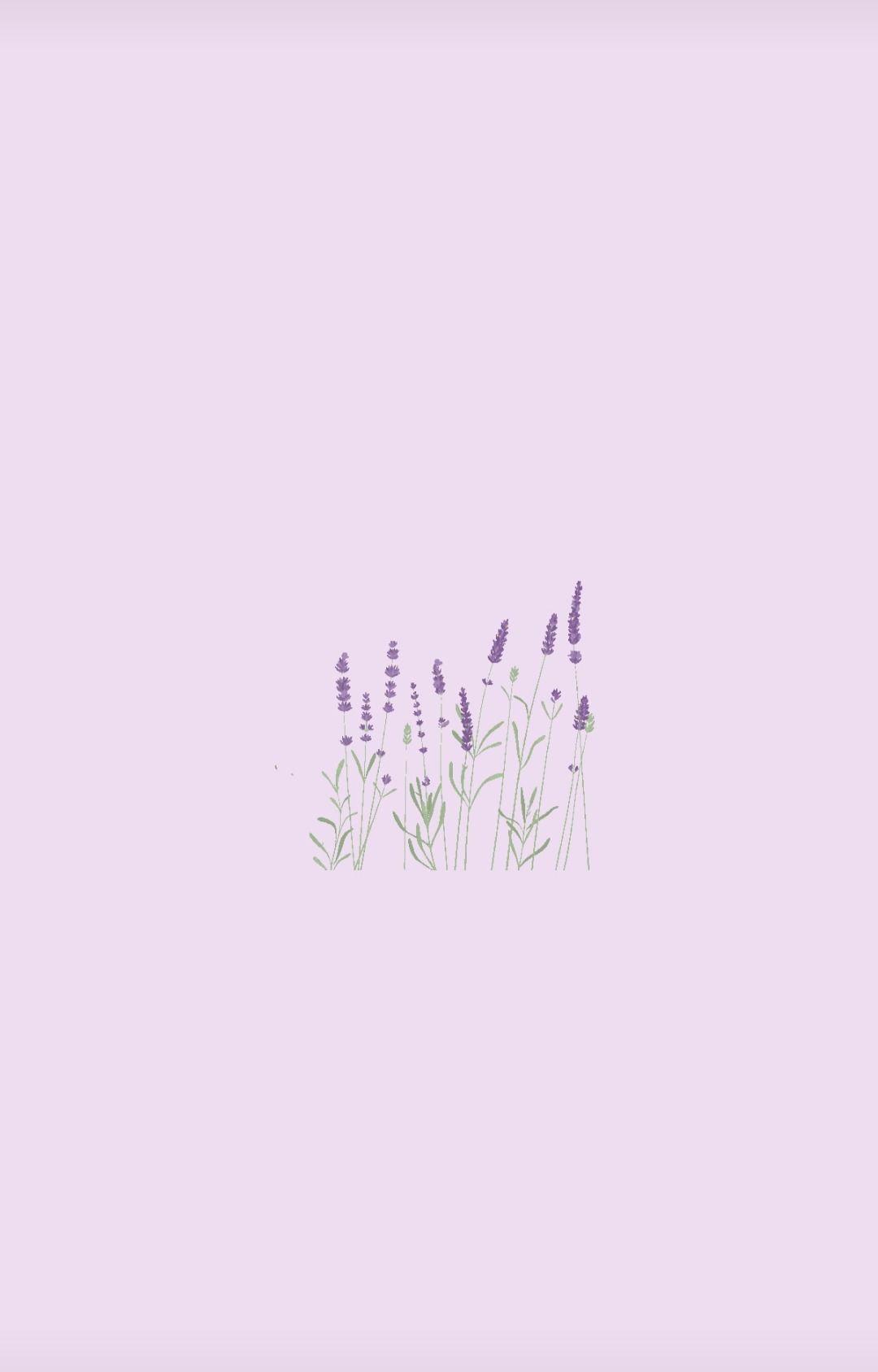 minimalist lockscreen   Tumblr