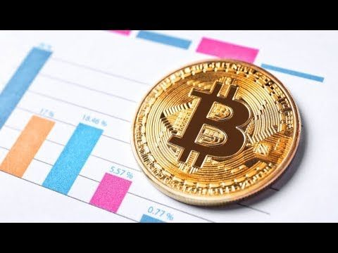 What is singapore cryptocurrency called