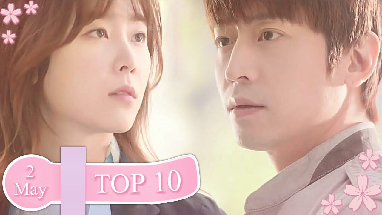 Daily TOP 10 Popular K-Dramas [2016.05.02] ★  TOP 10 Korean Dramas from 2 May 2016 ~ by Popularity in Korea ★  The kdramas in alphabetical order :  Another Miss Oh / 또 오해영 ★ Descendants of the Sun / 태양의 후예 ★ Entertainer / 딴따라 ★ Five Children / 아이가 다섯 ★ Happy Home / 가화만사성 ★ Jackpot / 대박 ★ Monster / 몬스터 ★ Mrs. Cop 2 / 미세스 캅 2 ★ Neighborhood Lawyer Jo Deul Ho / 동네변호사 조들호 ★ The Flower in Prison / 옥중화