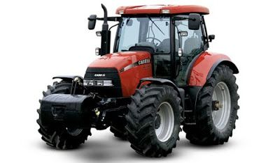 case ih tractor 956 1056 ih956 ih 1056 workshop shop service repair manual