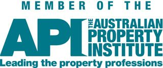 Valuations Qld Is One Of The Member Of The Australian Property Institute Property Valuation Business Valuation