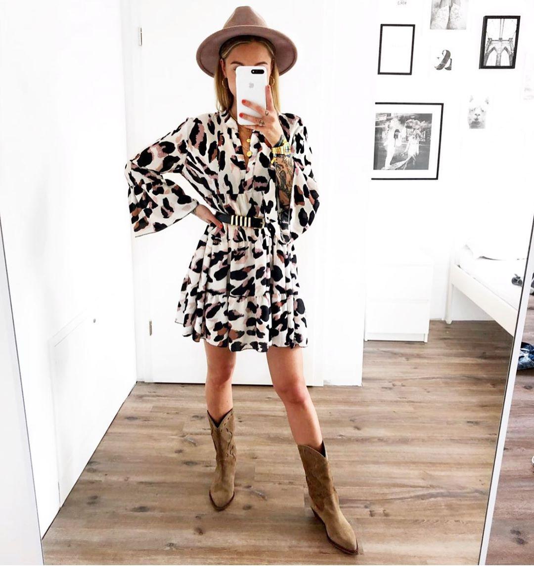 """seamless fashion online-shop on instagram: """"anzeige"""