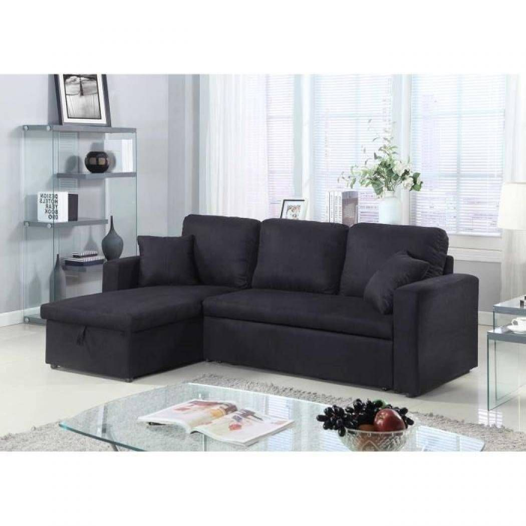 Amazon Canape D Angle S Canape D Angle Pas Cher Amazon Canape D Angle Impressionnant Canape D Angle Convertible Pas Cher Amazon S C Furniture Sectional Sofa Home Decor