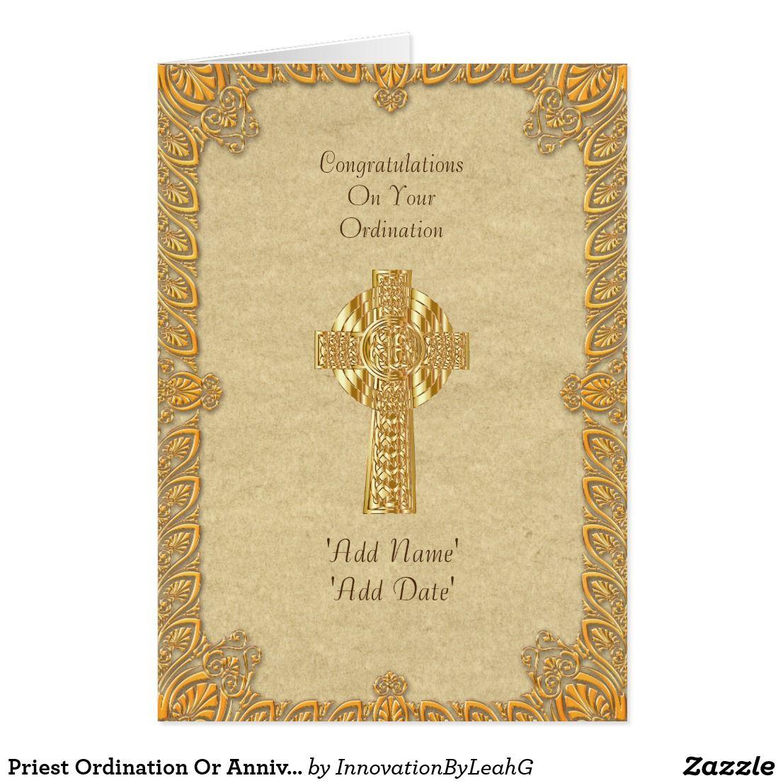 Pin On Ordination Baptism Etc Phrases