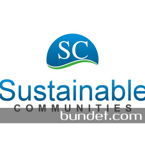 Hannah Al Rashid Cal Logo School Logos Logos