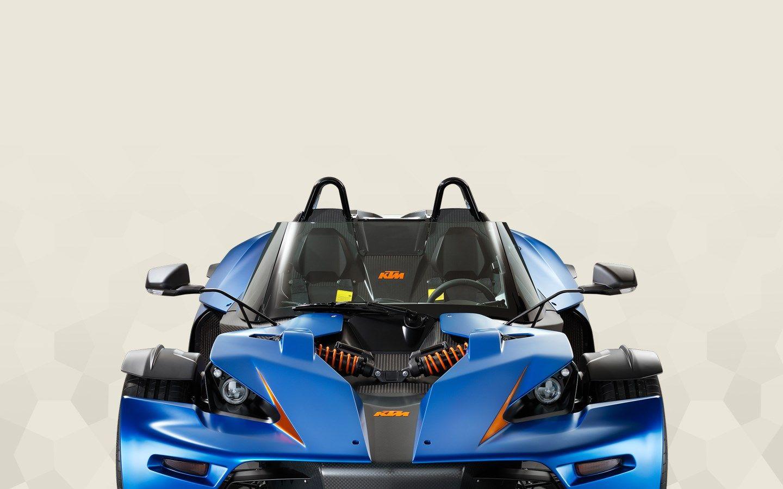 Pin by Sean Preston on Borrowed cars Super sport cars