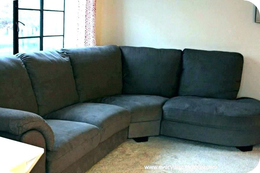 Awesome Sectional Slipcovers Ikea Ikea Sofa Ikea Sectional Couch Ncnpc Chair Design For Home Ncnpcorg