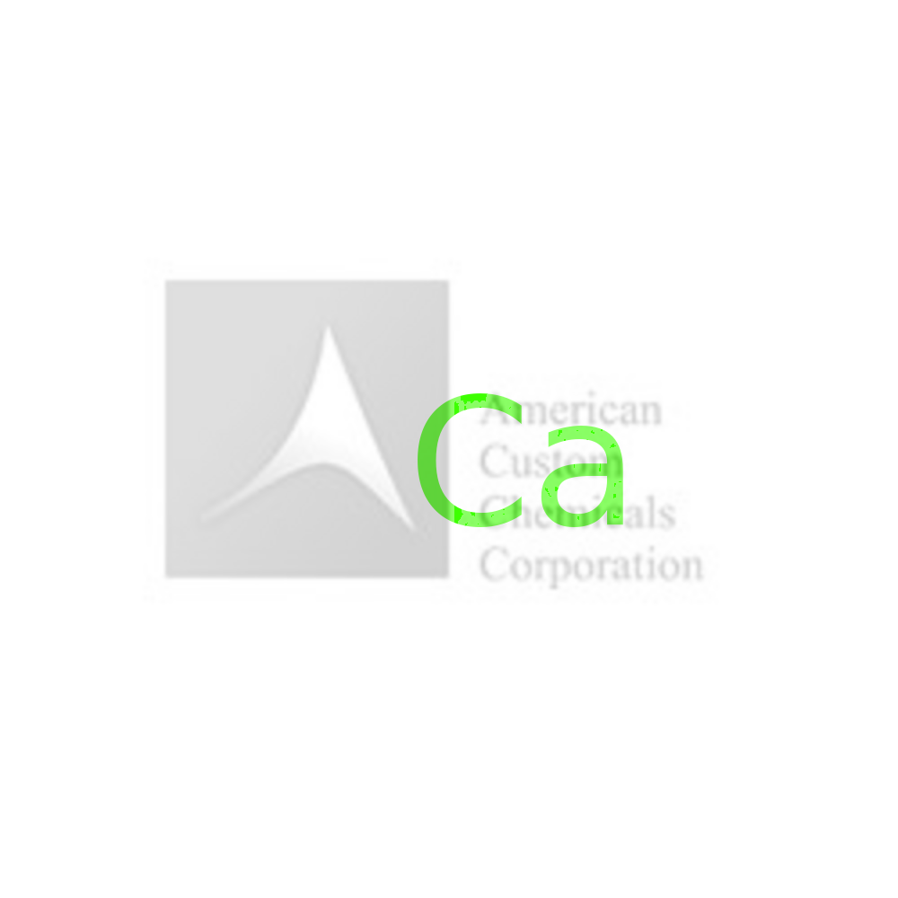 Calcium Is Now Available At Acc Corporation Tech Company Logos Corporate Vimeo Logo