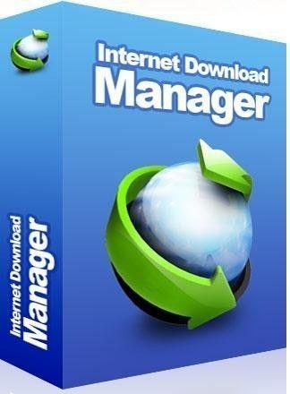 Download idm 6. 30 build 9 full terbaru   download idm 6. 30 b…   flickr.