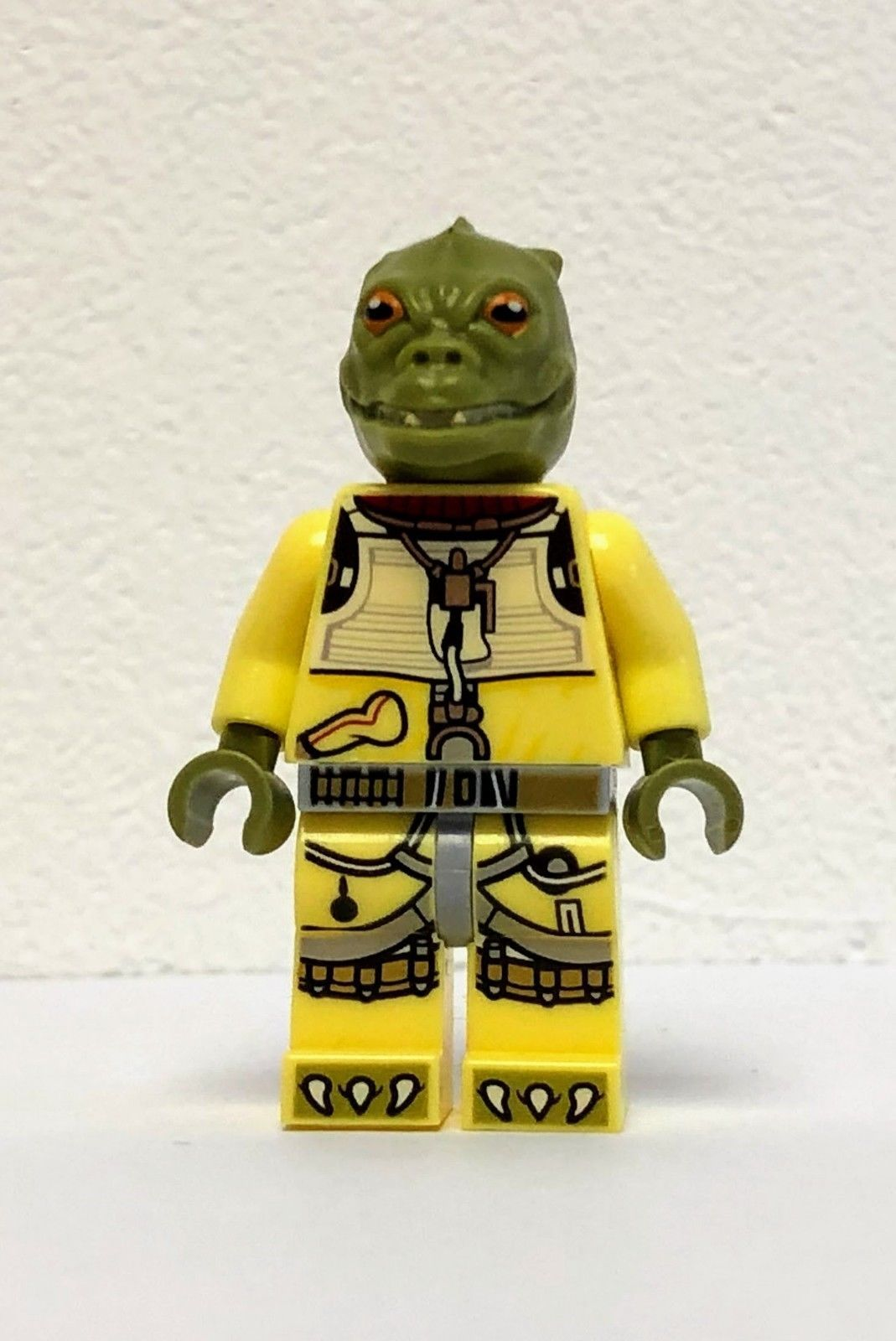 *NEW* from set 75167 Lego Star Wars Bossk