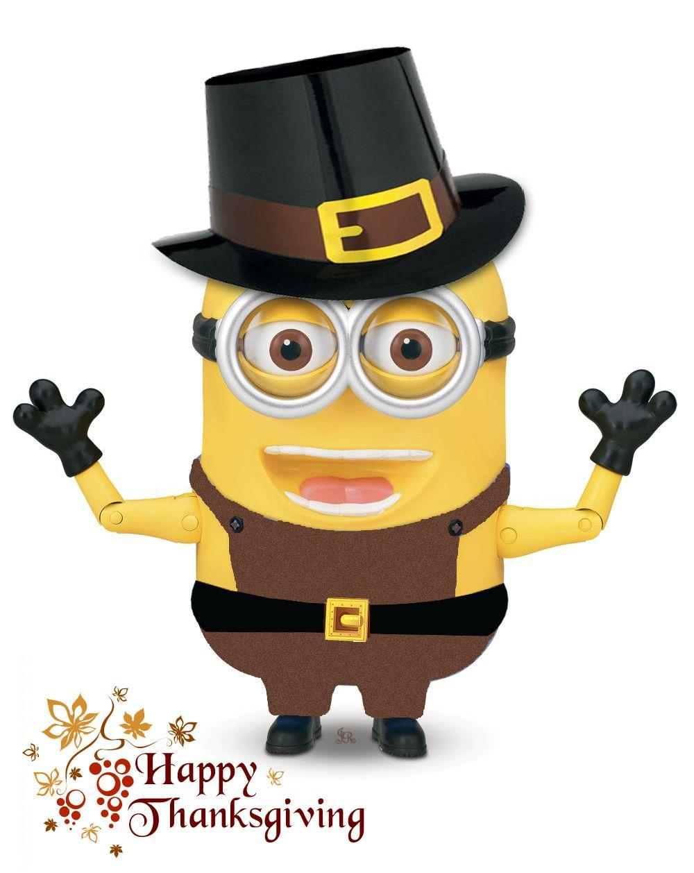 Thanksgiving meme | Funny Stuff | Pinterest | Thanksgiving ...