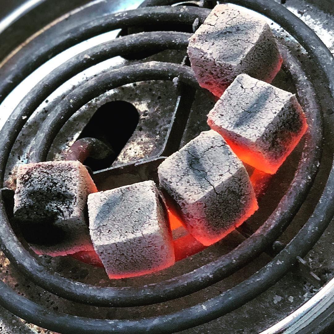 "Oxide Hookah Official on Instagram ""Fire Fire Fuego Fuego"