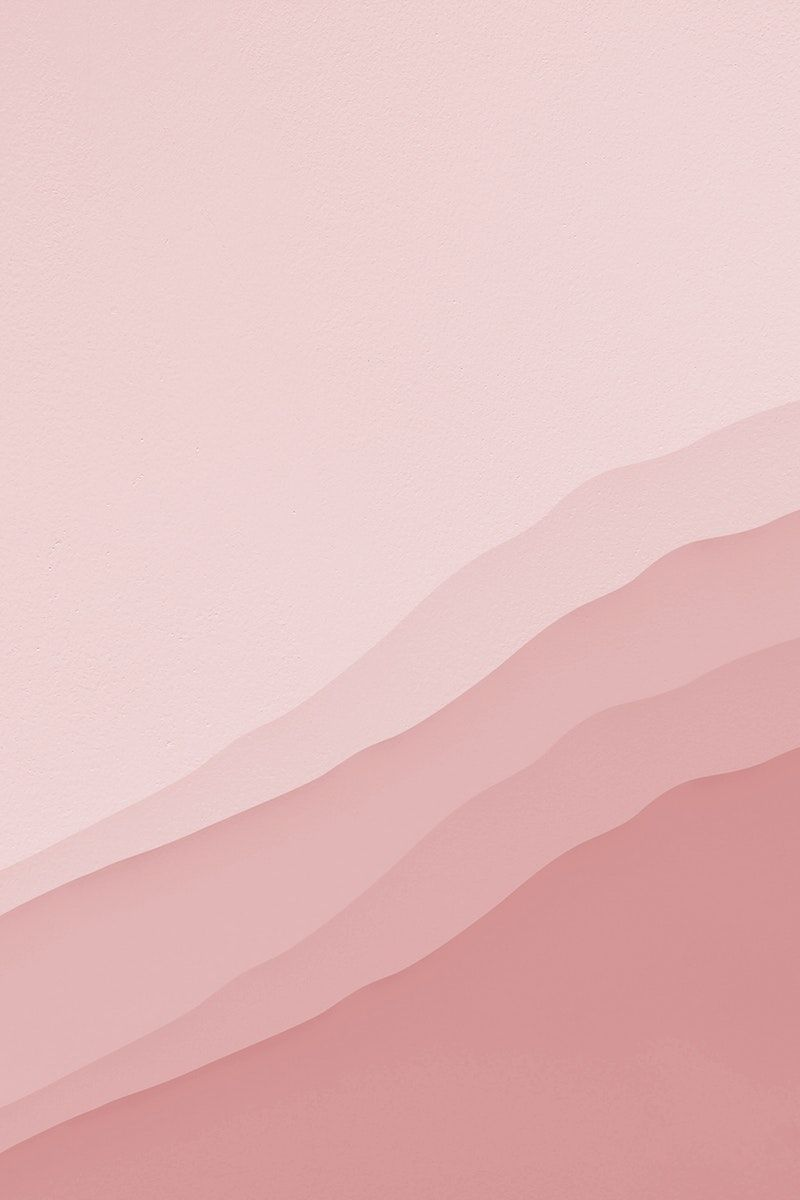 Download free illustration of Abstract light pink wallpaper background