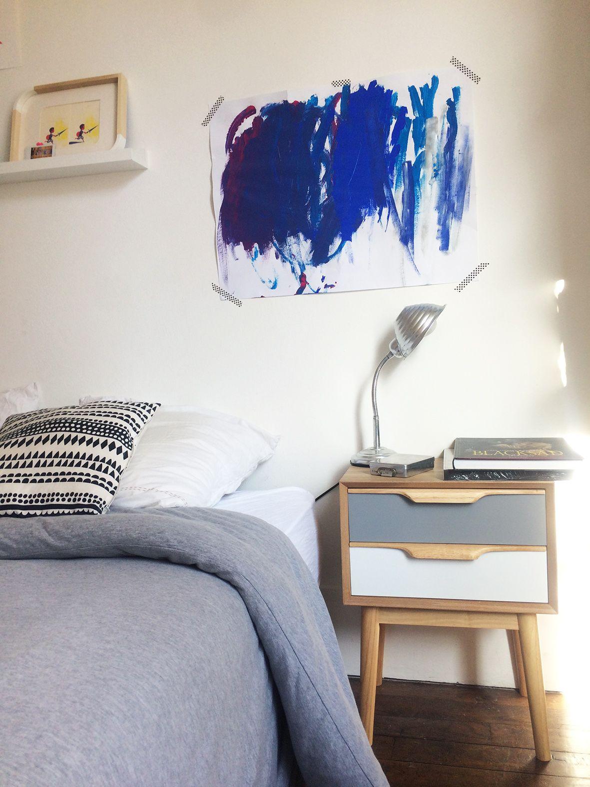 img 4047 table de chevet fjord maisons du monde deco. Black Bedroom Furniture Sets. Home Design Ideas