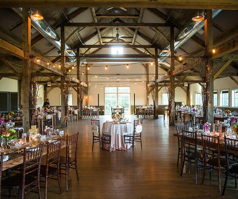 Best Outdoor Wedding Venues: Mountain Top Inn And Resort - Vermonth Receptions