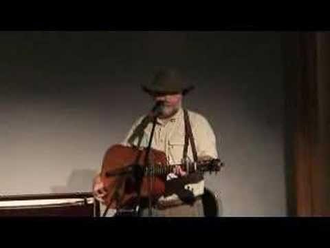 Creation Musical Adventures [Music Download]: Buddy Davis