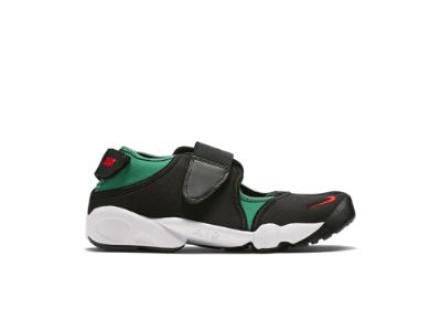bb5019f073402 Nike Air Rift Zapatillas unisex (tallas para hombre)