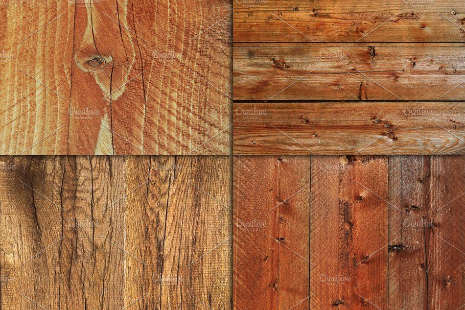 Old Dark Wood Texture Backgrounds , #affiliate, #wood#dark#textures#images #Ad #woodtexturebackground Old Dark Wood Texture Backgrounds , #affiliate, #wood#dark#textures#images #Ad #woodtexturebackground Old Dark Wood Texture Backgrounds , #affiliate, #wood#dark#textures#images #Ad #woodtexturebackground Old Dark Wood Texture Backgrounds , #affiliate, #wood#dark#textures#images #Ad #woodtexturebackground