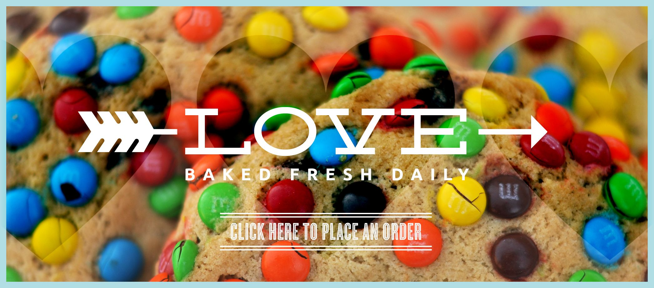 Dallas texas award winning bakery with cakes cookies