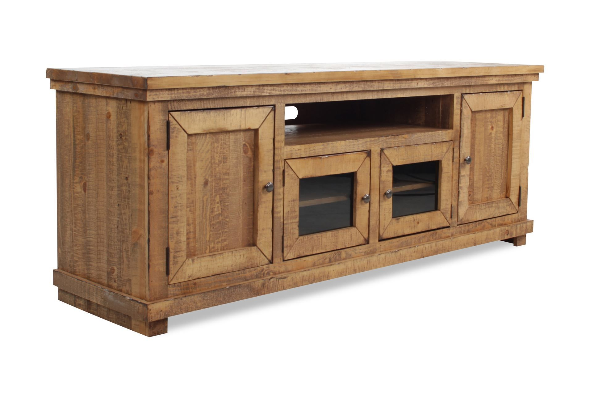 wholesale dealer ca76a 4252f Pin on House furnishings