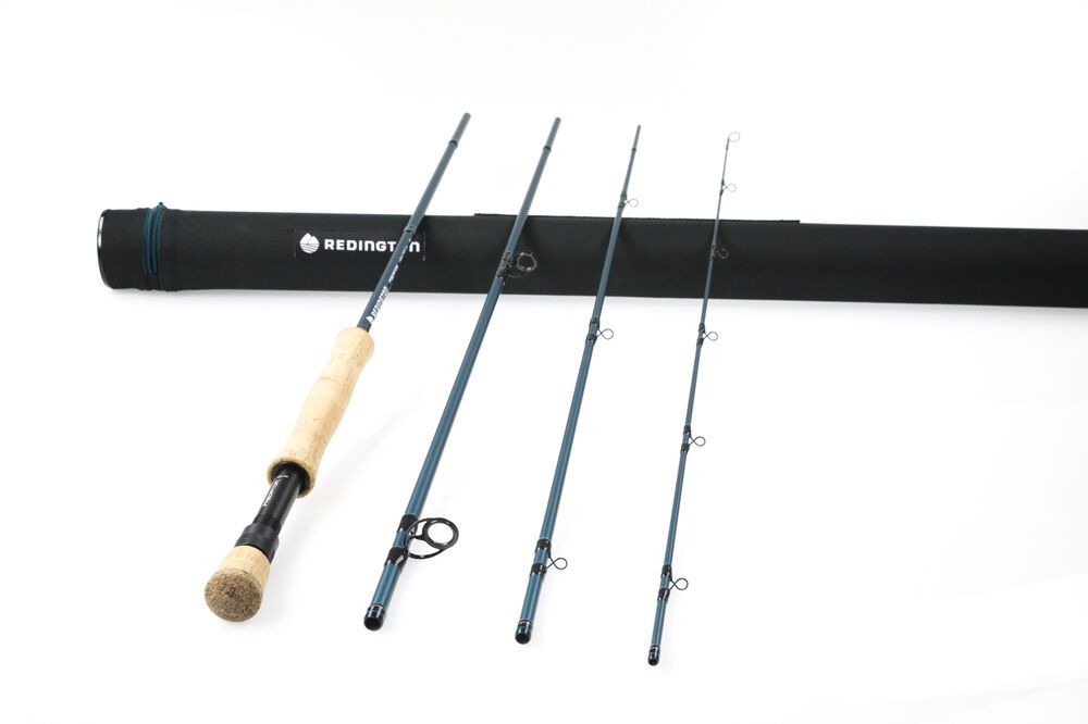 Ad Ebay Redington Predator 9 10wt Fly Rod Trident Trade In 1090 4 1090 4 9010 4 Fly Rods Ebay Rod