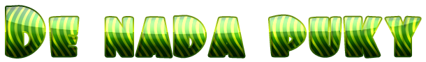 Crea tu propio logo A2cc49efdc22927e4f0ea96046e41c75