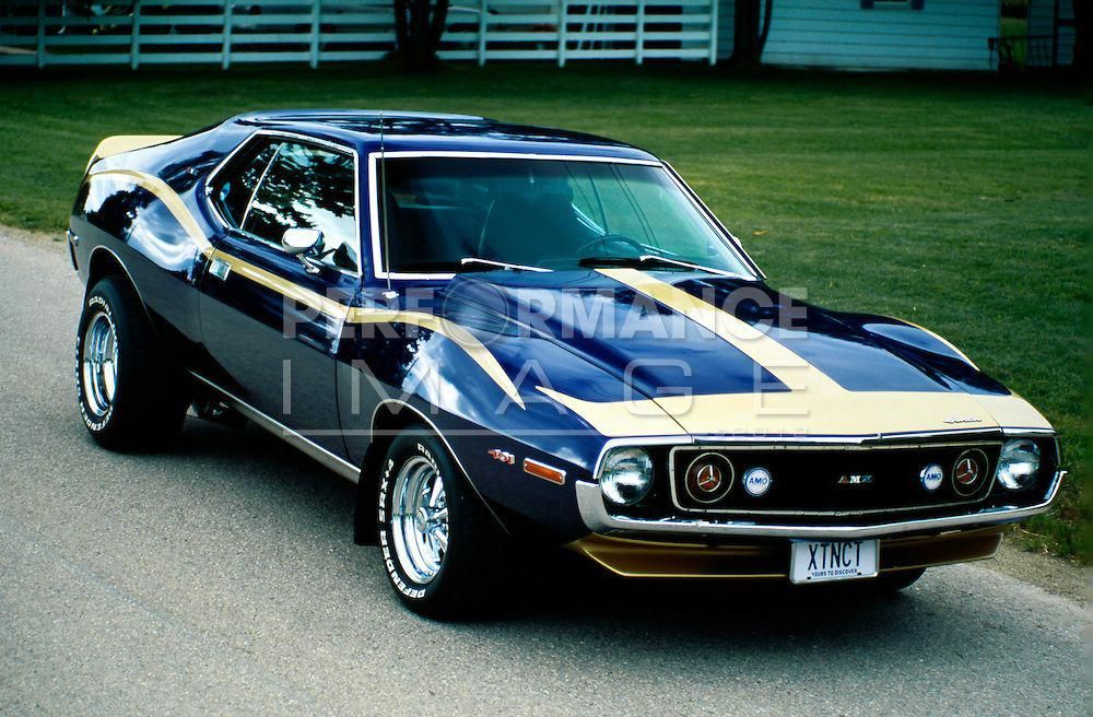 Muscle Cars Forever Amc Javelin Classic Cars Muscle Muscle Cars