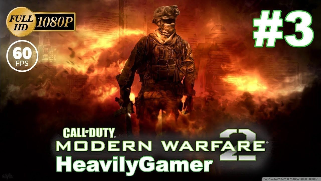 Call Of Duty Modern Warfare Call Of Duty Modern Warfare Remastered How To Level Up Fast Modern Warfare Call Of Duty Warfare