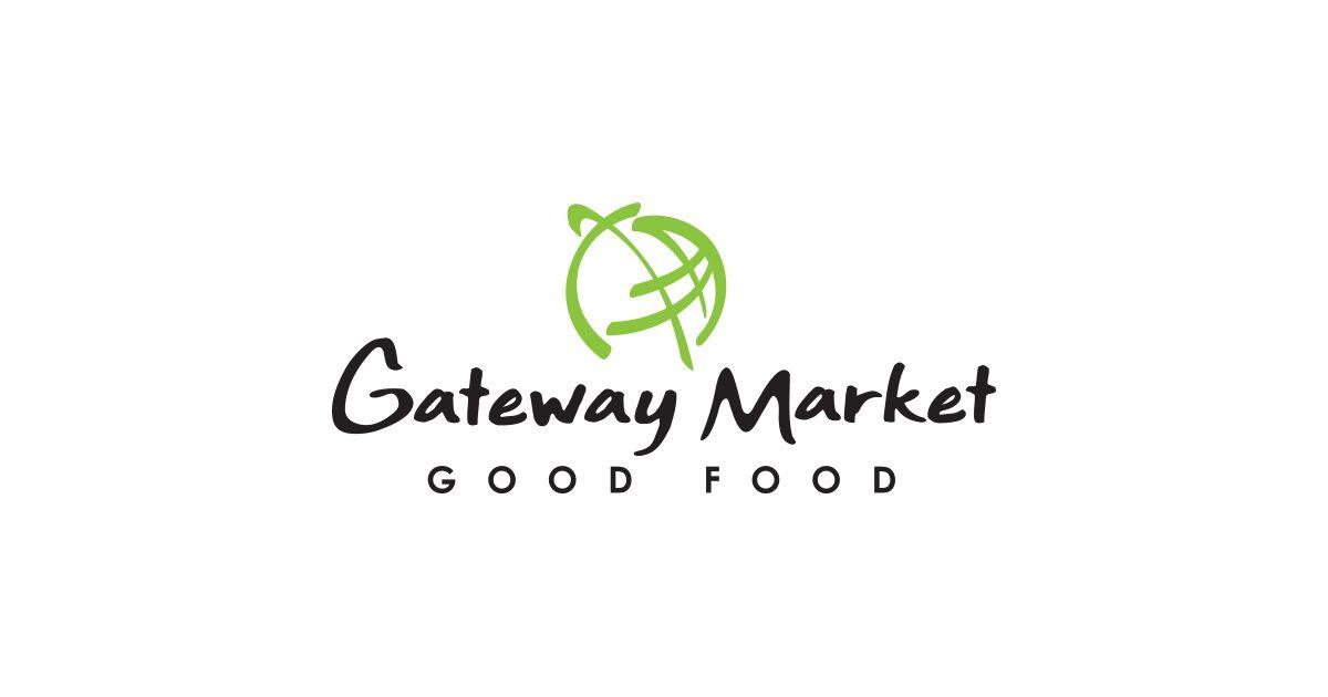 Market natural food food store eat cafe