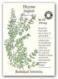 http://www.linnacresfarm.com/2014/05/why-you-should-be-growing-thyme.html