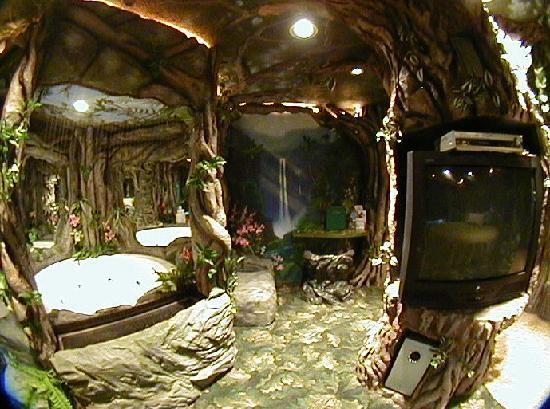 Room Theme photos of americinn lodge & suites rexburg _ byu theme room