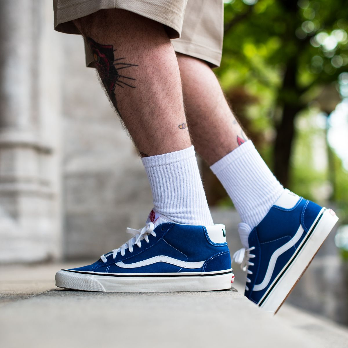 Get > vans old skool 37 dx OFF 75% gentlementours.hu!