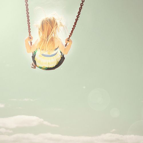 swing today