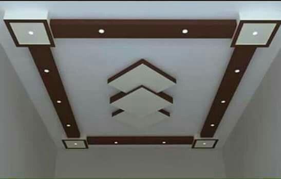 Stylish Modern Ceiling Design Ideas Pop False Ceiling Design Ceiling Design Modern Ceiling Design
