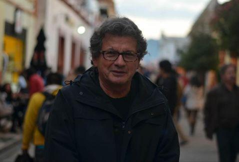 El artista huichol que no fue invitado a París - Grupo Milenio