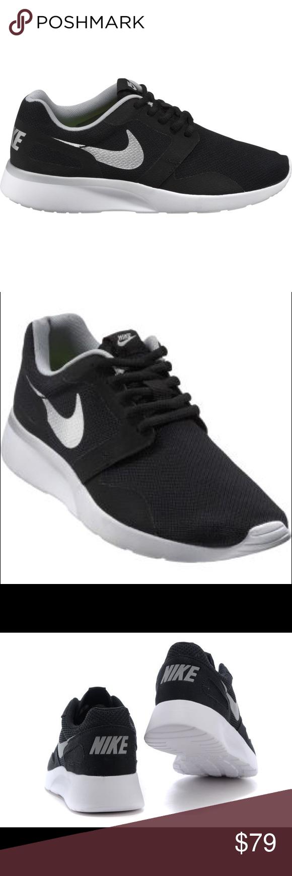 Nike Kaishi NS Unisex